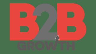 B2B-Growth-logo.png