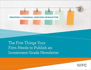 WFC-creating-a-financial-services-newsletter.jpg